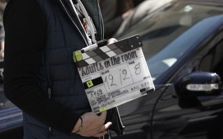 director-hits-back-at-critics-of-film-funding