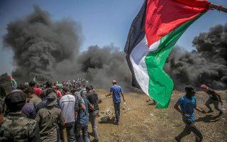 athens-medical-association-announces-plans-for-mission-in-gaza