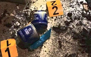 five-neo-nazi-suspects-tied-to-bombing-of-leftist-squat
