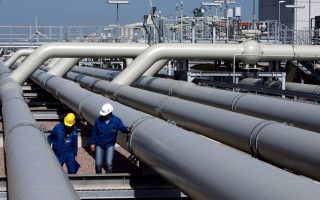 depa-pays-price-of-government-nod-to-us-gas