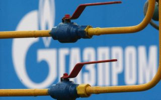 pipe-dreams-gazprom-courts-southern-europe-to-exclude-ukraine