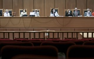 judges-in-golden-dawn-trial-expected-to-deliver-verdicts-on-october-7