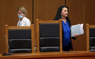prosecutor-recommends-suspended-sentences-for-golden-dawn