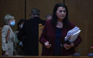 golden-dawn-trial-judge-challenges-prosecutor