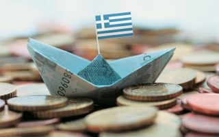 greek-economy-grows-0-5-pct-in-third-quarter-beats-forecasts