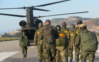 greek-and-serbian-elite-soldiers-train-together