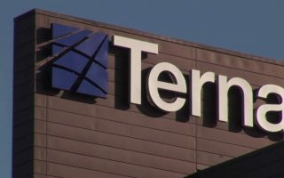 gek-terna-puts-off-creation-of-subsidiary