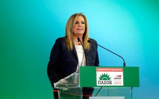 center-left-leaders-disagree-over-whether-to-include-syriza-in-talks