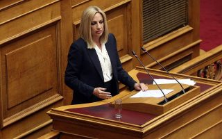 kinal-calls-for-blocking-of-eu-decisions-to-secure-more-help-with-migration