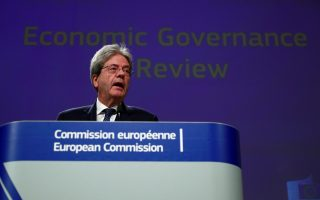 athens-can-count-on-ec-support-for-its-demands-gentiloni-tells-kathimerini