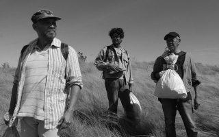 avant-garde-film-festival-online-october-16-26