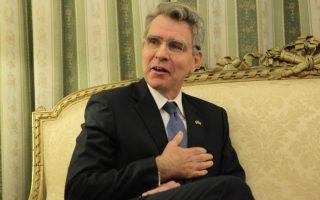 ambassador-pyatt-lauds-strong-us-ties-with-greece