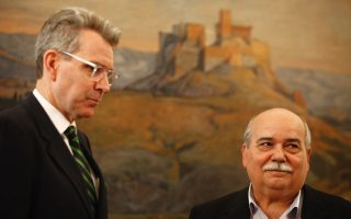 greece-an-island-of-stability-us-envoy-says