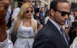 ex-trump-campaign-adviser-papadopoulos-must-report-to-jail