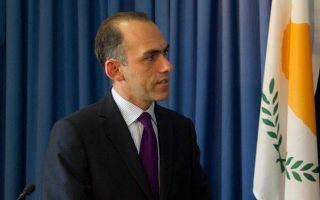 cypriot-finmin-greece-amp-8216-has-endless-potential-amp-8217