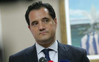 prominent-nd-mp-says-half-a-million-attended-amp-8216-macedonia-amp-8217-rally