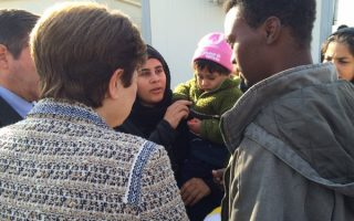 eu-backs-housing-scheme-for-migrants-and-refugees-in-greece0