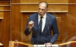 no-discussion-with-turkey-under-military-pressure-says-greek-state-minister0