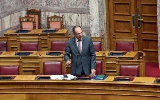 greece-was-prepared-for-any-eventuality-minister-says