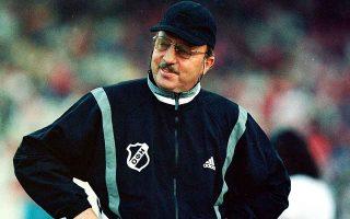 ofi-coaching-legend-eugene-gerards-dies