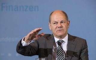 ewg-to-discuss-disbursement-of-greek-bond-profits