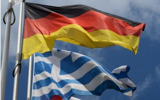 german-investments-in-greece-rise-3-5-bln-euros