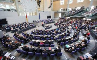 german-parliament-s-legal-committee-questions-turkey-libya-deal