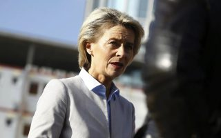 cyprus-valued-partner-in-eu-defense-project-german-minister-says