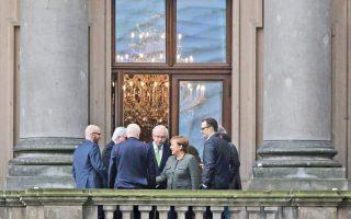 breakdown-of-german-talks-causes-concern-in-athens