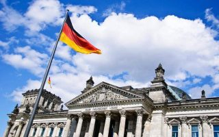 german-mediation-to-continue-with-maas-visit0