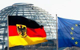 survey-finds-majority-of-germans-against-grexit
