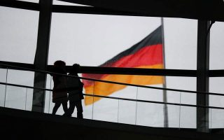 germany-agrees-to-take-in-50-young-migrants-from-greek-islands