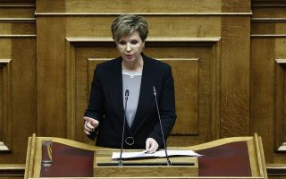 police-not-informed-about-coast-guard-amp-8217-s-drug-raid-in-exarchia-says-minister