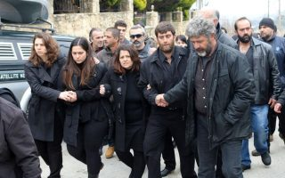 former-school-director-found-guilty-in-giakoumakis-suicide-trial