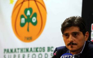 panathinaikos-owner-threatens-to-take-club-out-of-the-euroleague
