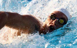 swimming-legend-gianniotis-lands-bronze-qualifies-for-rio