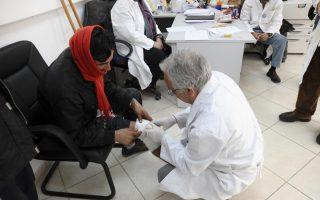 hospital-doctors-strike-on-monday