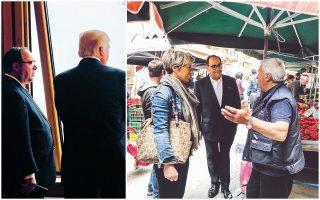 trump-campaign-organizer-backs-nd-candidate