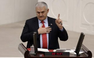 turkish-pm-says-justice-system-will-do-what-it-must-over-greek-soldiers