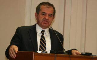 eastern-macedonia-and-thrace-regional-governor-dies