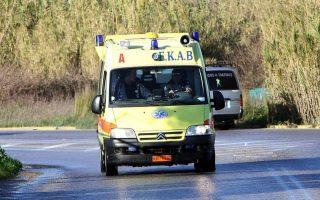 girl-crushed-under-door-in-corfu-flown-to-athens-hospital