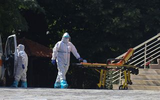 fourth-nursing-home-hit-by-coronavirus-as-situation-in-serres-deemed-amp-8216-critical-amp-82170