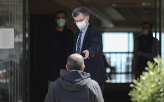 covid-19-tests-to-be-carried-out-at-all-attica-retirement-homes-after-outbreak