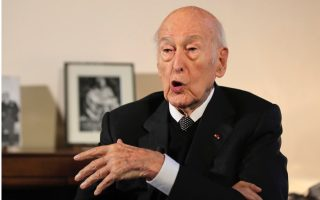 giscard-d-estaing-s-crucial-commitment-in-1975