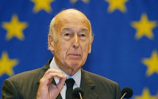 greek-officials-salute-ex-french-leader-as-ally-of-greece