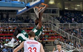 home-wins-in-euroleague-for-greens-and-reds