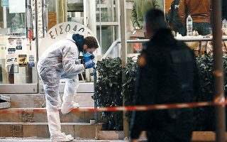 greek-police-to-visit-serbia-for-leads-to-mafia-execution