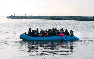 hundreds-of-migrants-reach-greek-islands-despite-bad-weather