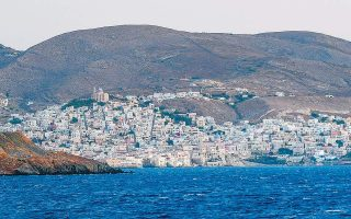 high-levels-of-heavy-metals-detected-at-syros-port
