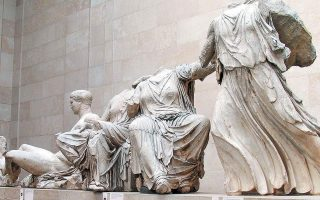 wapo-opinion-piece-greece-should-be-the-keeper-of-parthenon-marbles